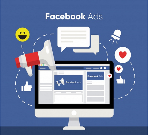 Online Business for Managing FB Ads